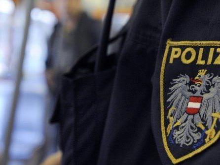 Zeugen stellten mutmaßlichen Einbrecher in Wien-City