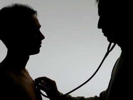 Die Versorgung von Patienten ist auch in den Sommermonaten gesichert.