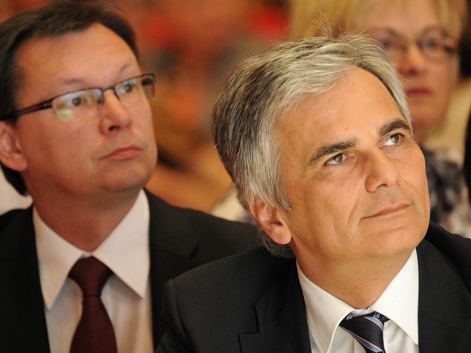 Die Öffi-Freifahrt für Jugendliche wurde nun in den Entwurf des Wahlprogrammes aufgenommen.