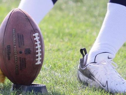 American Football: Austrian Bowl als Neuauflage der Euro Bowl