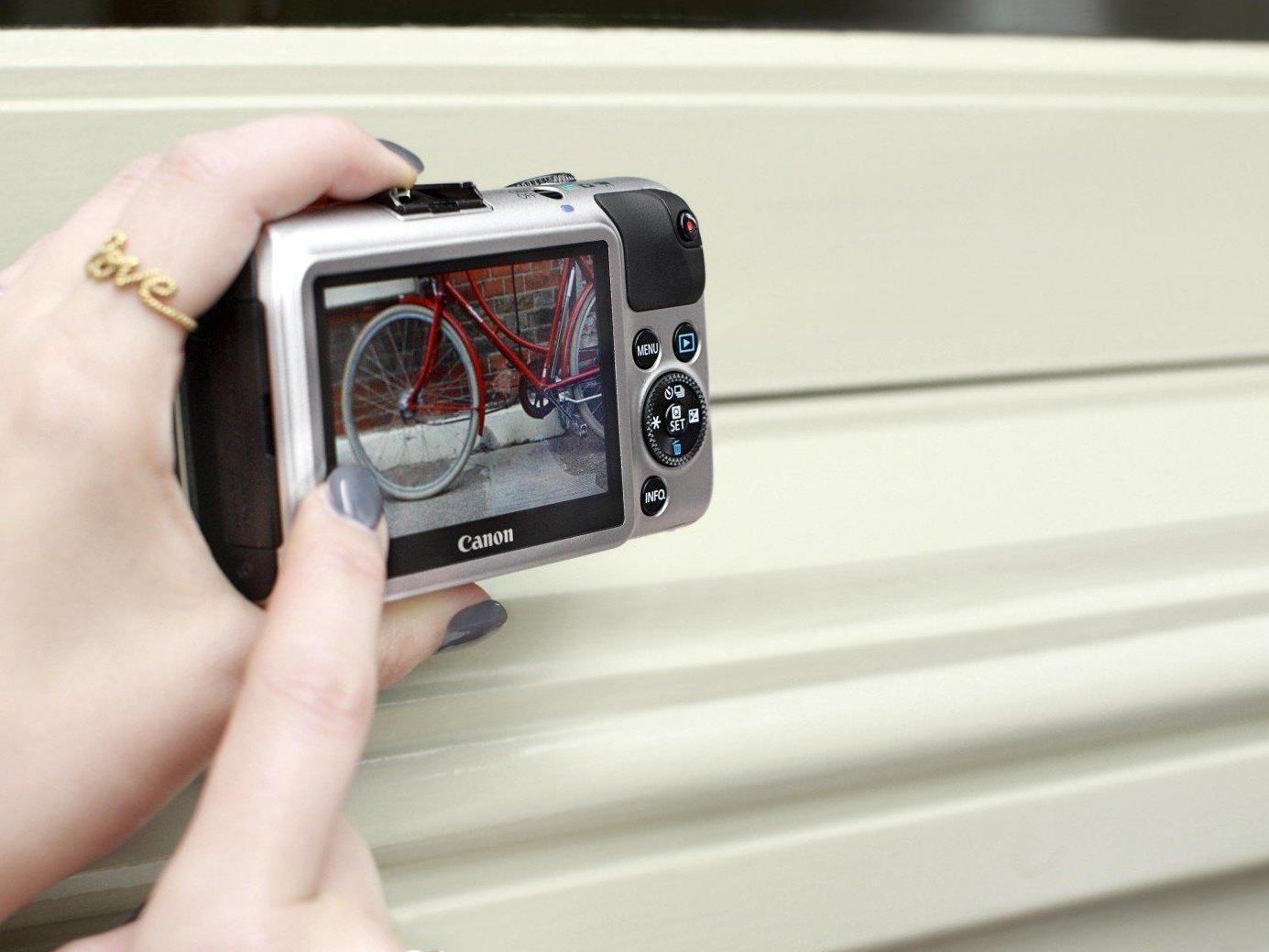 Welche Fehler beim Videodreh auf Digitalkameras vermieden werden können, lesen Sie hier.