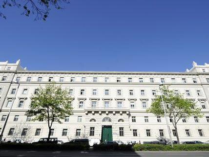 Am Wiener Straflandesgericht wurde ein Verfahren um eine gefälschte Urkunde geführt