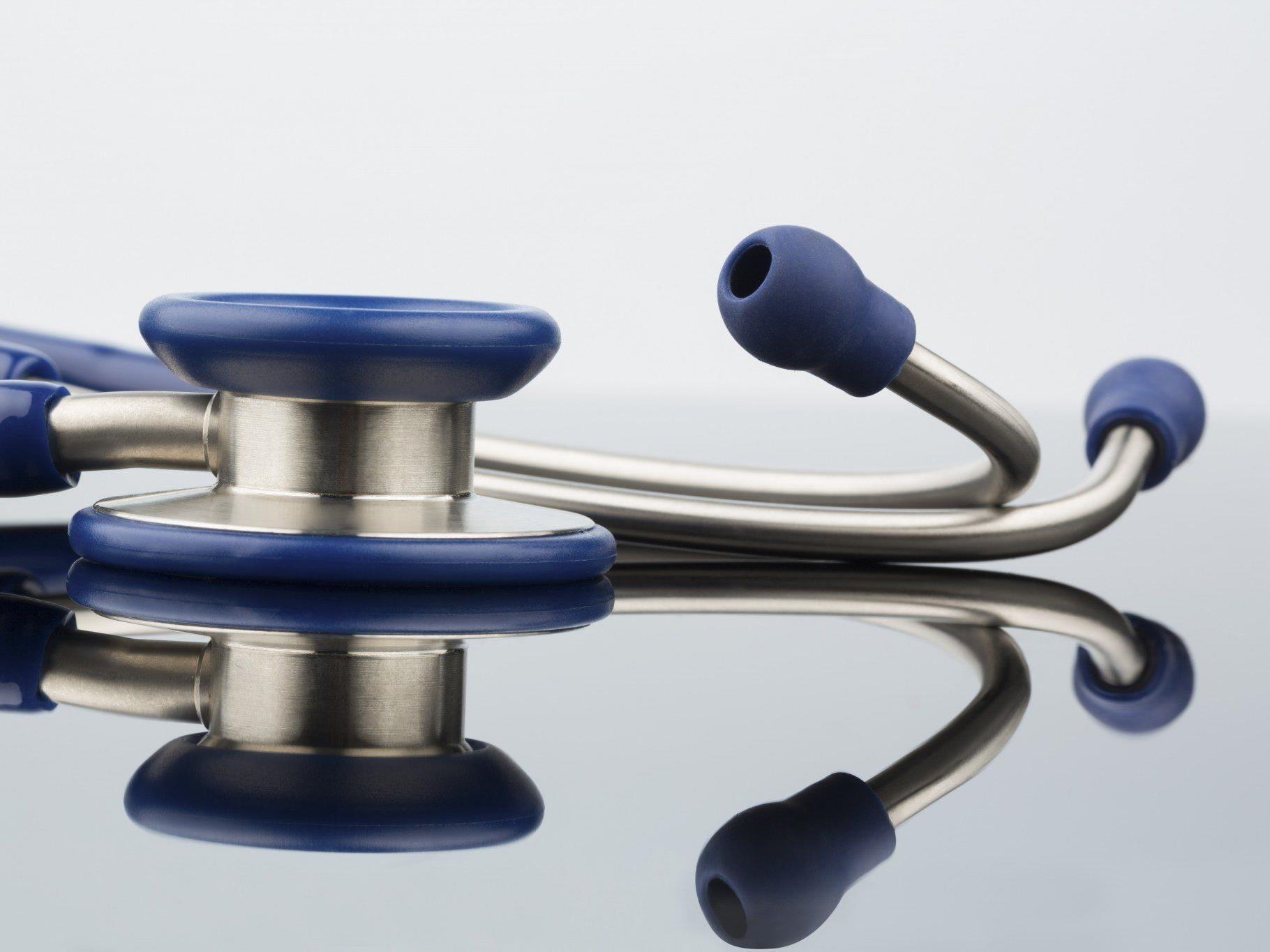Die MA 40 setzte nun weitere Schritte gegen die Wiener Ärztin.