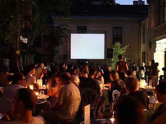 espressofilm verspricht auch heuer wieder kleine, aber feine Film-Highlights