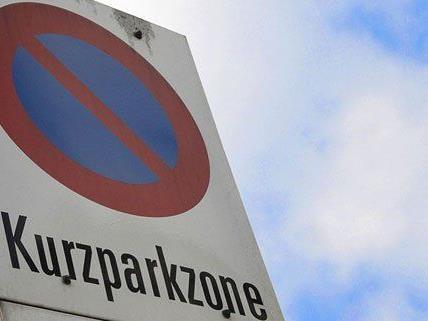 Erneut wird über die Einführung des Parkpickerls im 10. Bezirk diskutiert.