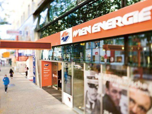 Wiener Stadtwerke organisieren mit 1. August Energiebereich neu