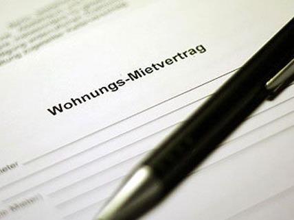 "OGH stärkt Mieterrechte bei ""überfallsartigen"" Vertragsänderungen"
