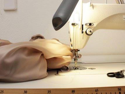 Die Austrian Fashion Association ist künftig für die Vergabe der Modeförderung zuständig.