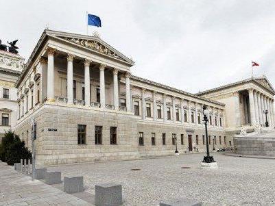 Die Monarchisten wollen bei der Nationalratswahl 2013 antreten.