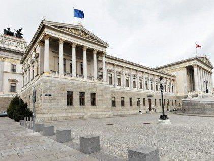 Auch die KPÖ wird bei der Nationalratswahl im hHrbst 2013 antreten.