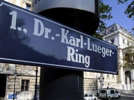 Zwei Jahre lang haben Historiker die Biografien von Persönlichkeiten studiert, nach denen in Wien Straßen benannt sind.