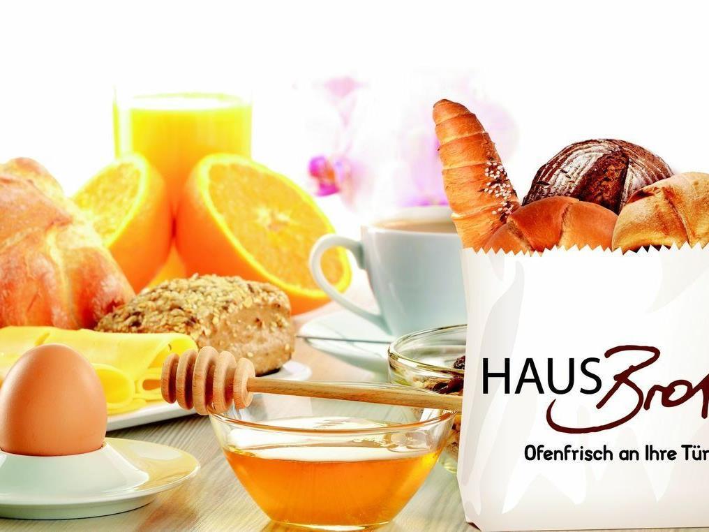 Wir verlosen unter allen Teilnehmern 50 Frühstücke für 2 Personen.