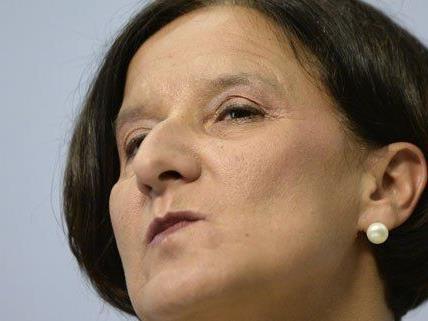 Die ÖVP sieht in dem gefälschten Schreiben einen Missbrauch der Asyldiskussion.