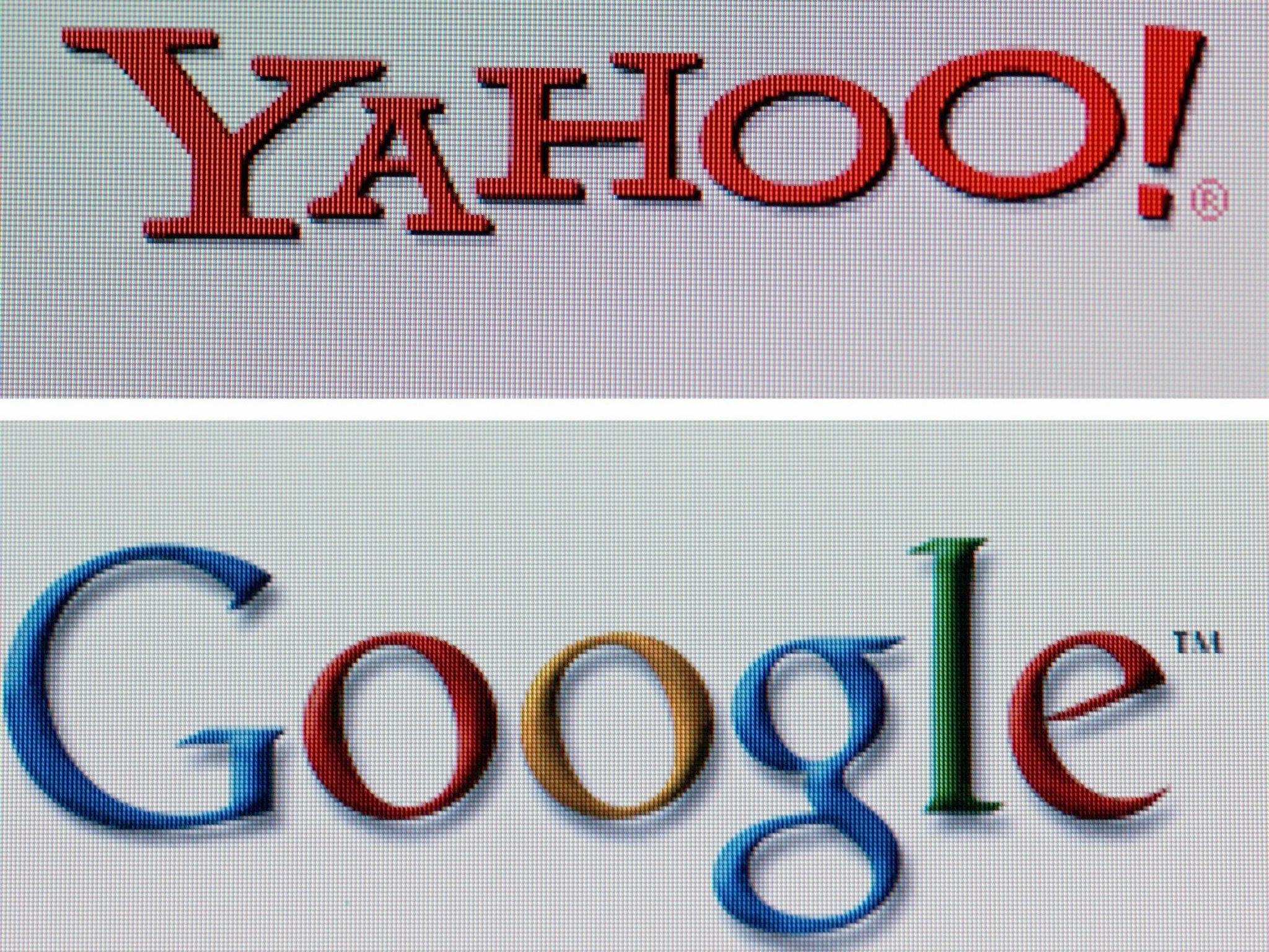 Suchmaschine war zuletzt 2011 die meistbesuchte Seite der USA.