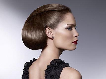 Wir verlosen tolle Haarpflege-Packages!
