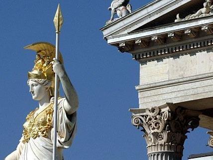 Parlamentarische Anfrage wegen Wiener Abtreibungsärztin