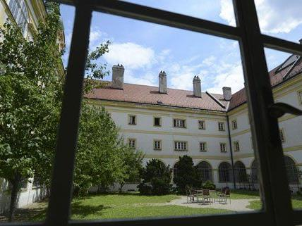 Asyl: Gerichtsakt zu Schlepper-Causa relativiert Polizei-Aussagen