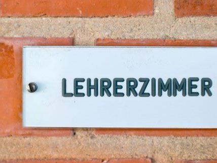 Erstmals gibt es in Wien keinen Lehrermangel.