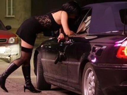 In Wiener Neustadt wird der Prozess gegen den Wiener Neustädter, der Prostituierte gefoltert haben soll, fortgesetzt.