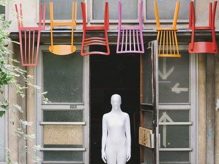 """""""Vienna Design Week"""" heuer schwerpunktmäßig in Wieden"""