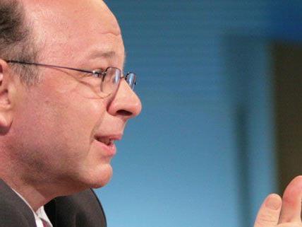 Wiener Anwalt Lansky weist Spitzelvorwürfe in Aliyev-Affäre zurück