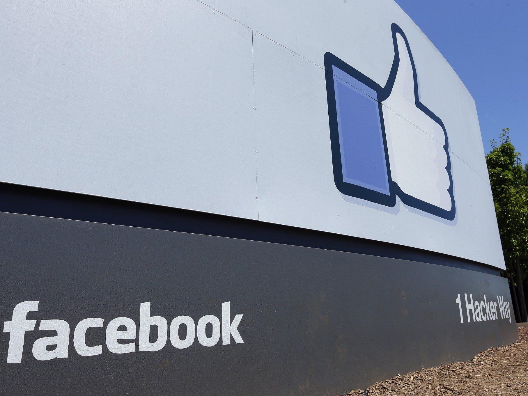 Die US-Datenschützer kritisieren die neuen Änderungen der Facebook-Nutzungsbedingungen.