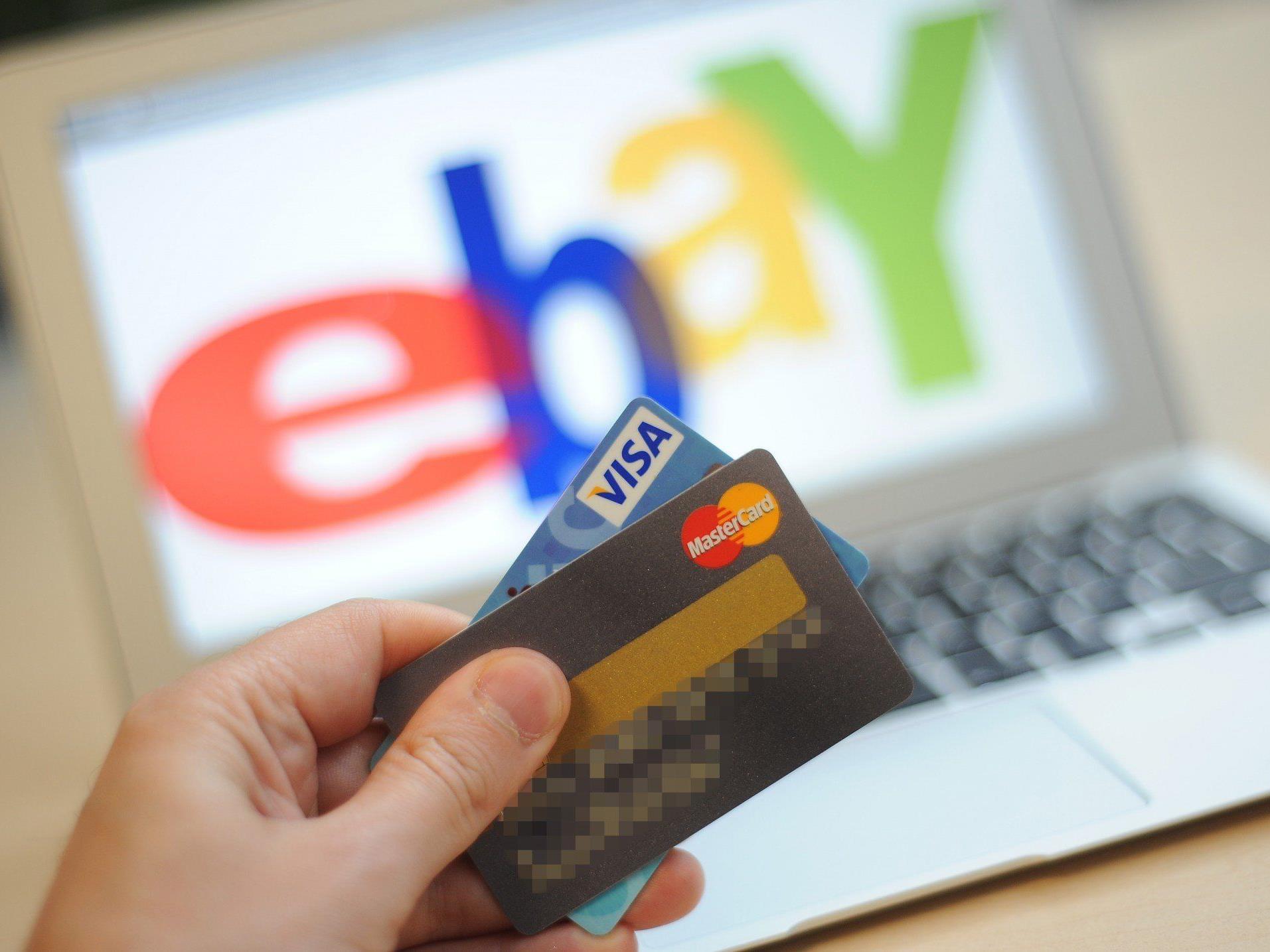 Zum Start sollen rund 30 Prozent der Waren auf Ebay mit dem neuen Garantie-Logo ausgezeichnet sein