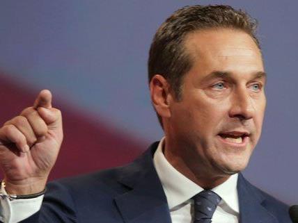 Am 6. September plant die FPÖ eine Demo bezüglich der neuen Mariahilfer Straße.
