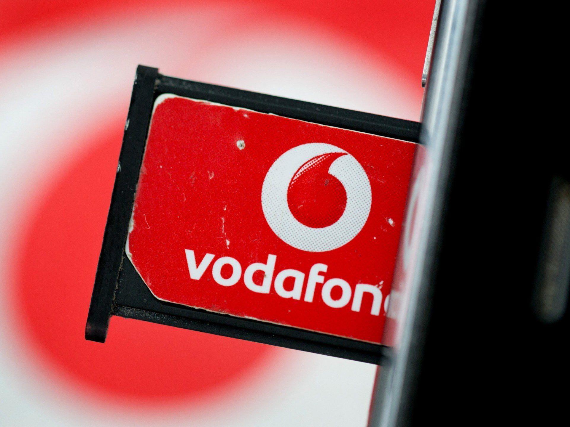 1999 zahlte Vodafone für die Mannesmann AG 202,8 Mrd. Dollar.