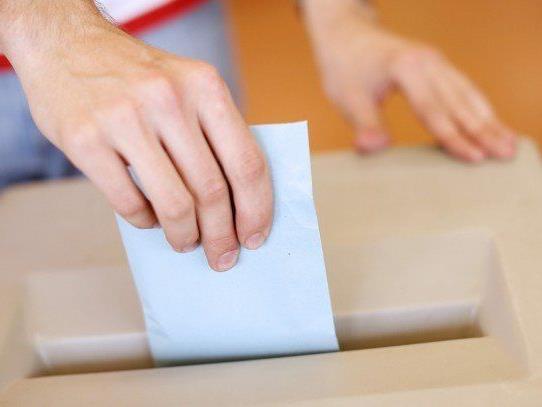 Magistratische Bezirksämter: Längere Wartezeiten am 30.9. möglich