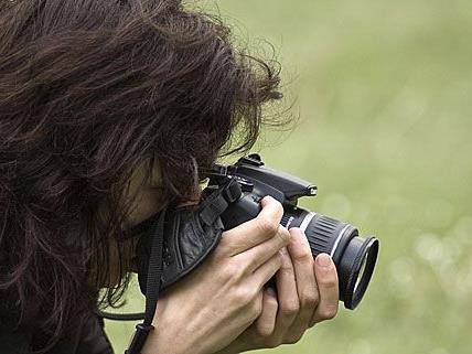 Haus der Fotografie Wien - Fotoausstellungsreigen im Herbst