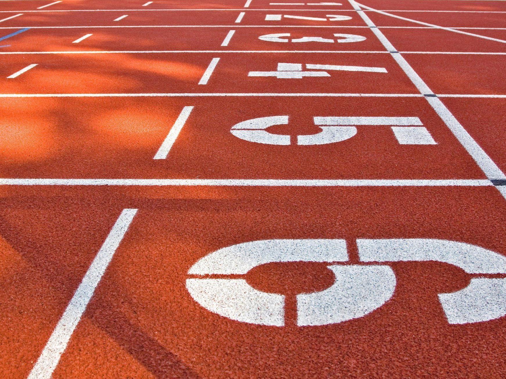 Ermittlungen gegen italienischen Langstreckenläufer Licciardi