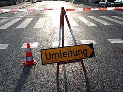 Demonstration in Wien angekündigt