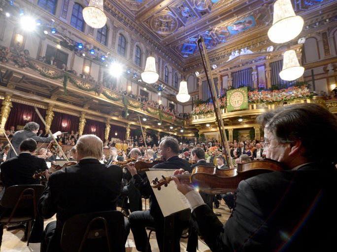 Der Musikverein startet mit dichtem Programm in den Herbst.