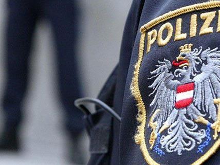 Die Personenkontrolle endete mit Blessuren für die Polizisten.