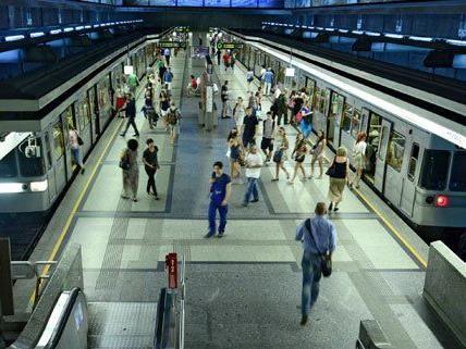 Am 16. September startet eine neue Kampagne der Wiener Linien.