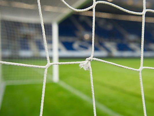Fußball muss laut Platini menschlich bleiben