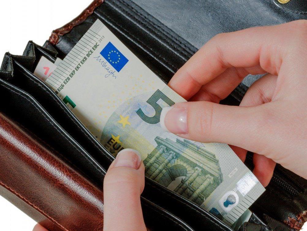 Der durchschnittliche Schuldner in Wien, der die Schuldnerberatung in Wien in Anspruch nimmt, hat Schulden in Höhe von 40.000 Euro.