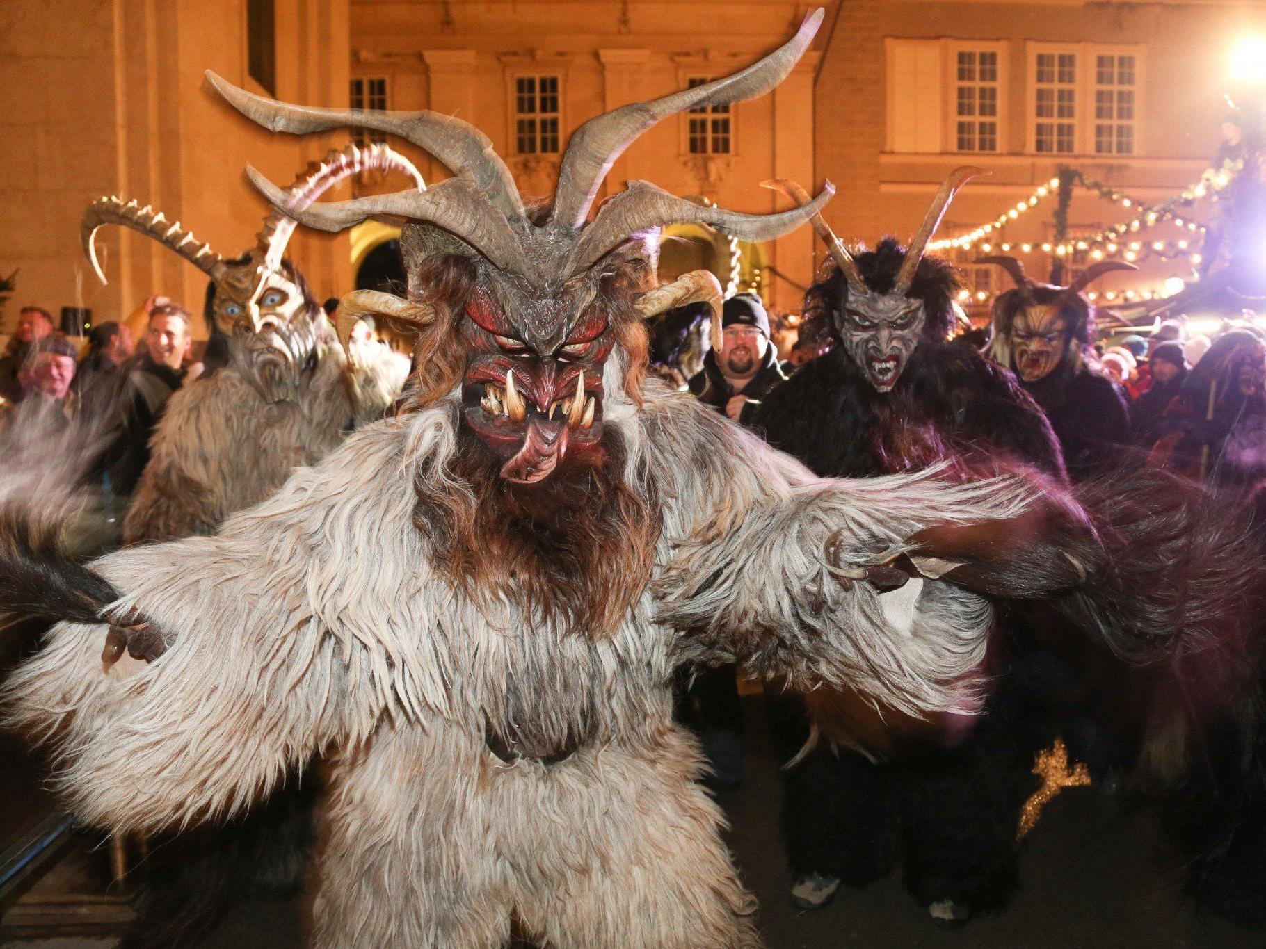 Foto 2 von 129:: Break Out Of Primitive Festival:: Burg
