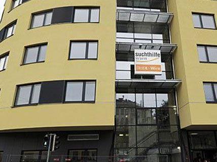 Wien bekommt einen neuen Drogenbeauftragten.