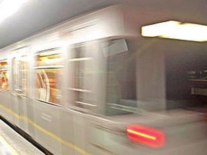 "30-jähriger Dealer in der U-Bahn Station ""Schottenring"" festgenommen"