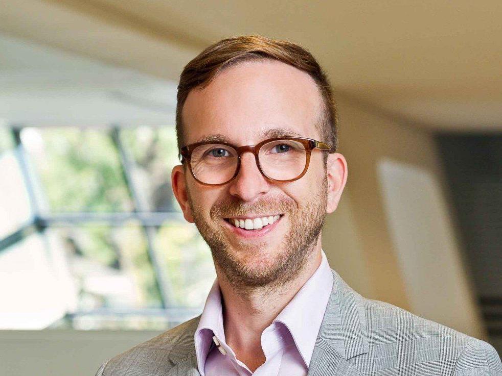 Stefan Tauchhammer, Geschäftsführer von Software ReUse gibt Tipps für korrektes Lizenzmanagement