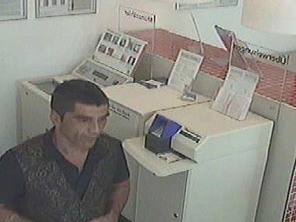 Pensionistin wurde in Wien-Margareten bei Einkauf Geldbörse gestohlen