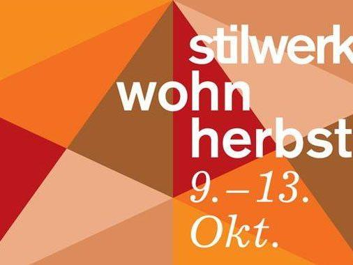 Auftakt für den WohnHerbst 2013 in Wien