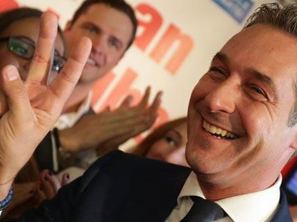 Die WIener SPÖ ist gerichtlich gegen die FPÖ vorgegangen.