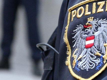 37-Jähriger versuchte in ein Universitätsgebäude in Wien Döbling einzubrechen