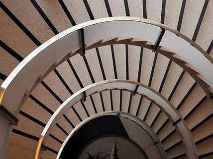 Zwei Wiener Zinshäuser wurden am Donnerstag versteigert.
