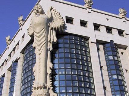 TU Wien bekommt zwei neue Christian Doppler-Labors