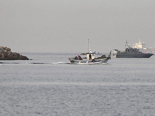 Gibraltar: Briten sehen überzogene Grenzkontrollen