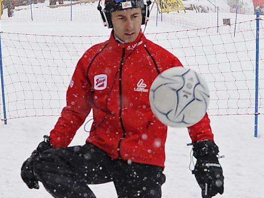 Wintersportverbände geschlossen gegen Winter-WM